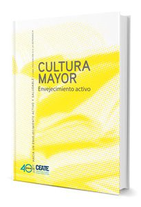 CULTURA MAYOR Voluntarios Culturales de Museos